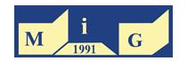 MiG 1991